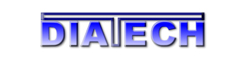 Logo Diatech
